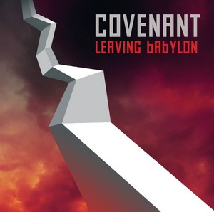 covenant_leaving