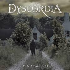 cover dyscordia twin symbiosis