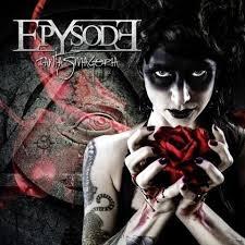 cover epysode fantasmagoria