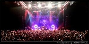 2013-11-01 - queensryche - 015