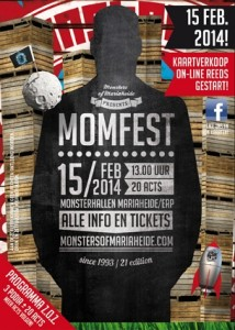 MOMflyer2014-1