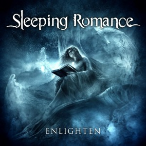SleepingRomance_cover