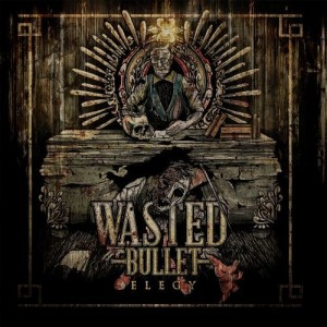 Wasted-Bullet-coverart-500x500