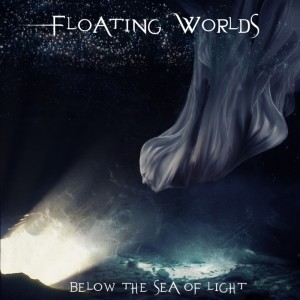 cover below-the-sea-of-the-light-floating-worlds-1024x1024