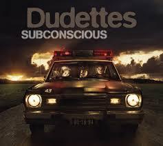 Dudettes-hoes