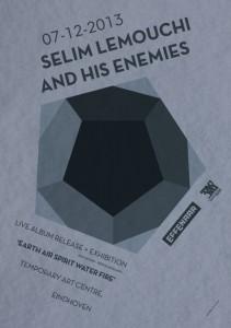 SLHE_EASWF_E-flyer