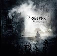 cover prospekt