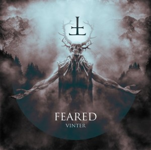 feared_vinter