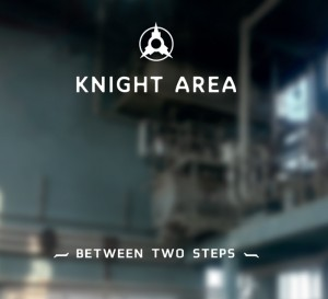knight-area-between-two-steps-front