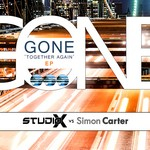 Gone Cover Final (Hi Res)