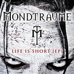 Life is short EP