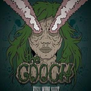 TheGooch_eyes