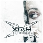 XMH-The_Business-Digital_Single