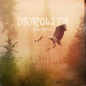 MONOLITH-Cover
