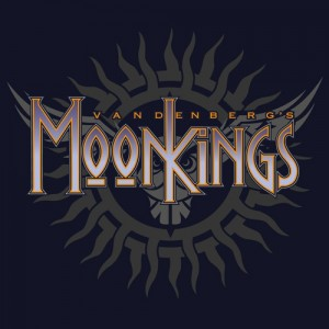 Moonkings front