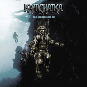 kamchatka-tsgo-front-hires