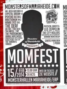 momfest2014