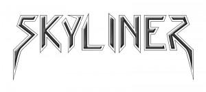 Skyliner_Logo_white