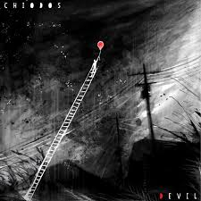 cover chiodos devil