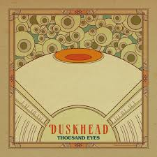 cover duskhead thousand eyes