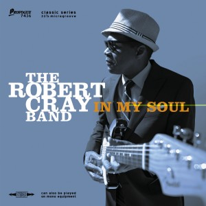 cover robert cray in_my_soul_art_hr