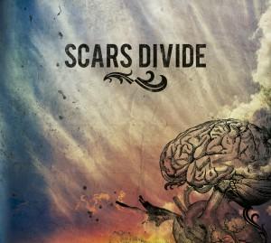 scars_divide