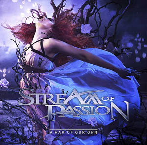 streamofpassion-awarofourownrp