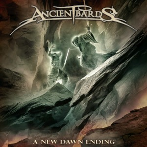 Ancient_Bards_-_Cover