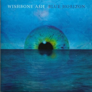 WishboneAsh BlueHorizon front