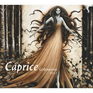 caprice-girden-part2