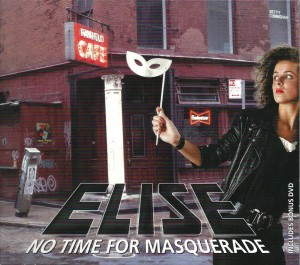 Elise front