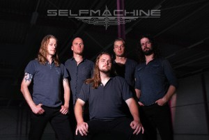 Selfmachine_BAND_2_LOGO