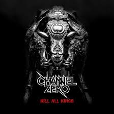 cover channel zero kill all kings