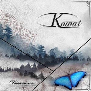 kowaidissonancecoverrp
