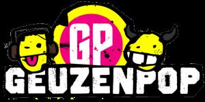 Geuzenpop