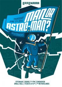man-or-astroman-DEF