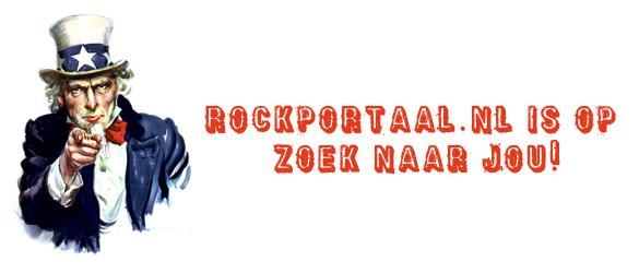 rockportaal_is_op_zoek