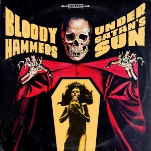 539_bloodyhammers_RGB