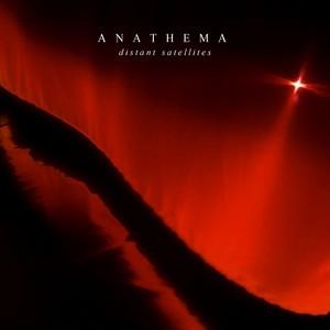 Anathema_distant