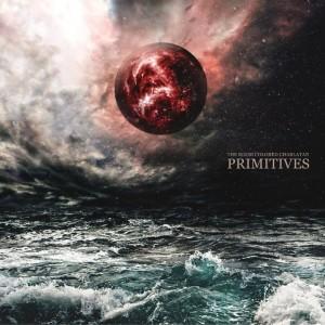 Primitives-cov