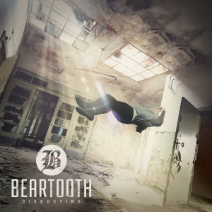 cover Beartooth