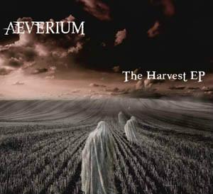 Harvestaeveriumrp