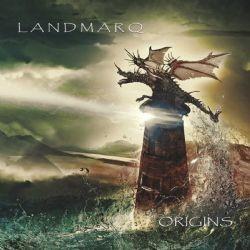Landmarq front