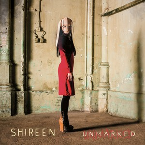 Shireen-unmarked