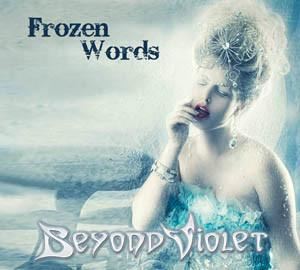 frozenwordsbeyondvioletrp