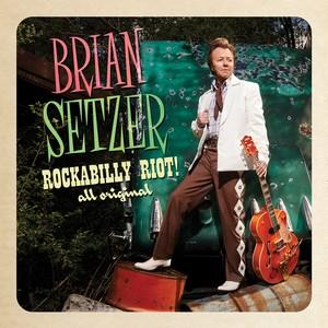 Brian-Setzer-Rockabilly-Riot