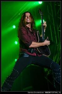 Megadeth-2-BorderMaker