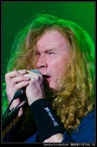 Megadeth-27-BorderMaker
