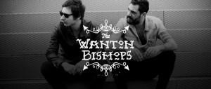 WANTON-BISHOPS2-1024x435