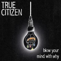 cover true citizen